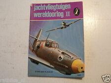 FIGHTER AIRCRAFT WW2 HURRICANE,SPITFIRE,MUSTANG,CURTISS,BELL,GRUMMAN,MORANE,POTE