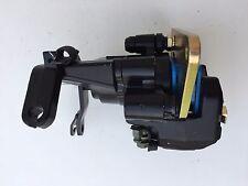 Rear Brake Caliper Assembly For SUZUKI Quad Sport Z400 LTZ 400 2001-2014