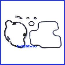 KIT REVISIONE CARBURATORE Completo di Spillo Honda CB 600 F Hornet - S Sport