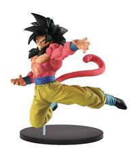DRAGON BALL SUPER GOKU GOKOU SS4 FES VOL 6 BANPRESTO NEW NUEVA. PRE-ORDER