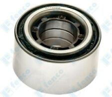 Wheel Bearing Front Quality-Built WH517009