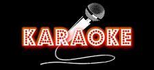 KARAOKE Professional Disque Collection 10k chansons haute qualité cdg + mp3 1 To