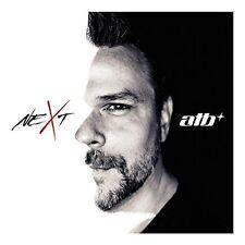 ATB-NEXT 2 CD NUOVO