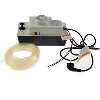 Automatische Kondensatpumpe Kondensathebeanlage CONIBO Förderhöhe 4,5m  330L/min