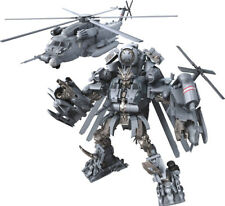 TRANSFORMERS Generations Movie Studio Series Leader Blackout TF1 ACTION FIGURE