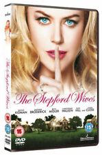 The Stepford Wives (DVD 2004) John Hurt