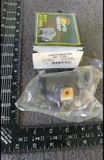 Parts Master WC51081 Wheel Cylinder Rear