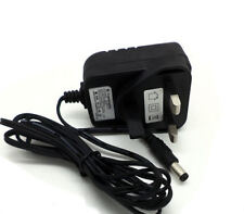 5v Sonos Bridge 100 replacement Uk home power supply adaptor cable lead