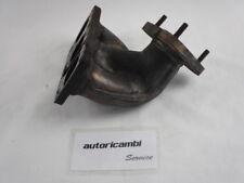 022253018 COLLETTORE DI SCARICO PORSCHE CAYENNE 3.2 184KW B AUT 5P (2003) RICAMB