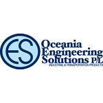 Oceania Engineering Solutions OES
