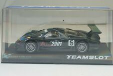 Teamslot Nissan R390 Gt-1 Limited Edition