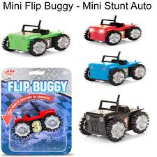 Auto Mini Stunt Flip Buggy Kindersportwagen Dreh Auto Rennauto Spielzeugauto