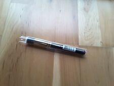 MAC 130S Short Duo Fibre brush brand new