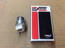 New Borg Warner HVAC Blower Motor Relay R3014