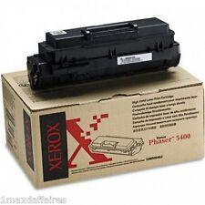 XEROX 106R00461 Cartouche d'impression laser NEUVE PHASER 3400 Neuf 095205 Toner