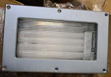 Lumière De La Machine Luminaire Encastré Waldmann EBLFE 136 1X36W