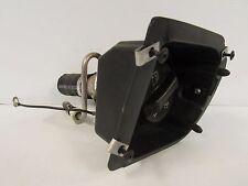 05 06 07 08 09 10 11 12 13 Chevrolet Chevy Corvette C6 OEM Fuel Gas Filler Neck
