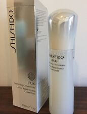 Shiseido IBUKI softening Concentrate 150 ml / 5 oz