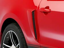 SpeedForm Side Scoops FORD MUSTANG 2013-2014 V6, GT