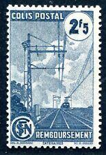 Europa Briefmarken Briefmarke Type Sage Nr.97 Neuf Luxe Originale Gummi Mnh Wert