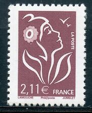 STAMP / TIMBRE FRANCE  N° 3972 ** MARIANNE DE LAMOUCHE