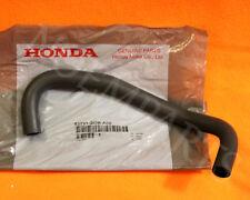 NEW OEM ACURA TL HONDA ACCORD Power Steering Pump Reservoir Suction Pipe hose