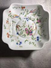 Limoges France Georges Boyer Porcelaine Dure Bowl