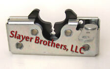 R55002 Cab Door Latch for CASE New Holland & Others - FREE US SHIPPING!