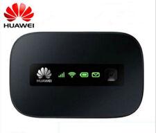 Vodafone Huawei R207 3G Modem Up to 5 Devices + Bonus 4GB Data/30 Days Expiry