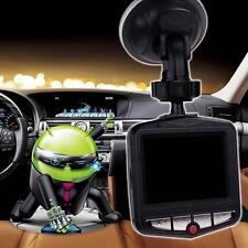 2017 Car Vehicle Logger Dash Camera Video Recorder Camera DVR G-Sensor 1080P EH