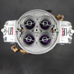 Holley/BG/stage 1/1050  dominator carburetor