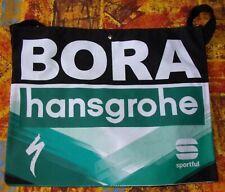 MUSETTE TEAM BORA HANSGROHE 2020 TOUR DE FRANCE CYCLISME