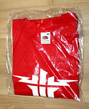 Wolfenstein THE NEW ORDER T-shirt XBOX 360 One ps3 ps4 PLAYSTATION 3 4 Taglia M