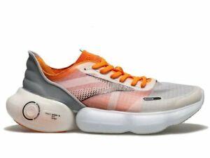 Brooks Aurora Blue Line Men's Running Shoes 1103671D079