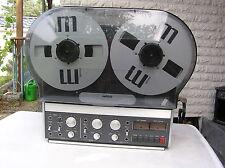 Revox B 77 Tonbandgerät