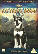 The Littlest Hobo Complete Season 1 - DVD
