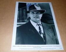 Robert duvall * Apocalypse Now, el padrino *, original signed photo 20x25 (8x10)