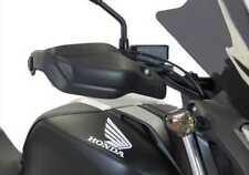 Handprotektoren für HONDA NC700S 2012-2013 RC61 BODYSTYLE