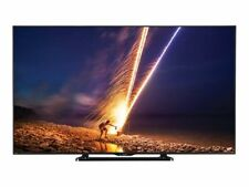 "Sharp LC-80LE661U Aquos HD - 80"" LED TV"