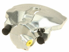 For 1998-2002 Audi A6 Quattro Brake Caliper Front Left ATE 58759JJ 1999 2000