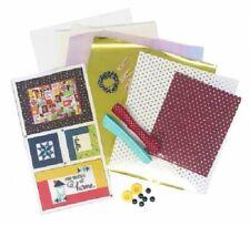 Kimberbell Make Yourself At Home Embellishment Kit