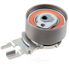 Engine Timing Belt Tensioner Assembly-Stock Preferred Components T66338