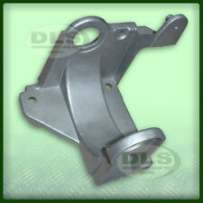 LAND ROVER DISCOVERY 3 - Air Suspension Compressor Mounting Bracket (RQU500064)