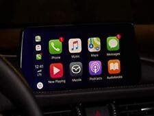 Mazda Apple CarPlay™ and Android Auto™ Retrofit Kit 00008FZ34 (FITS MAZDA)