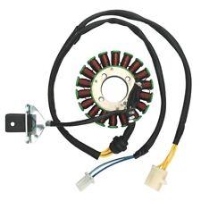 motorcycle electrical ignition for zongshen ebay. Black Bedroom Furniture Sets. Home Design Ideas