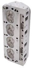 Engine Cylinder Head-Cylinder Heads Edelbrock 60259