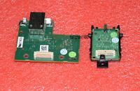 NEW Dell  iDrac 6 Enterprise Kit K869T JPMJ3 Y383M 0Y383M for  R310 R410