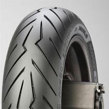 33951 Pirelli 130/70 - 12 Diablo Rosso Scooter 62p