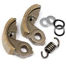HPI Racing 15440 Clutch Shoe/Spring Set 6000 rpm Baja 5B