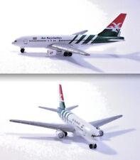 AIR SEYCHELLES - Boeing 767-200ER - Scala 1:500 - Metal